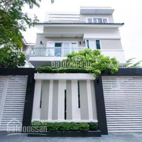 Chị Hợp nhà nội thất hiện đại, MT đường Huỳnh Văn Trí, Bình Chánh ảnh 0