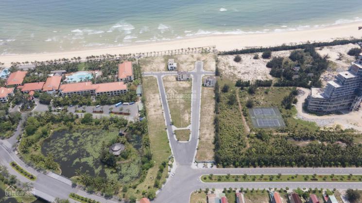 Đất nền biệt thự biển Lamer hot nhất Quảng Bình, sở hữu sổ đỏ vĩnh viễn còn sót lại ảnh 0