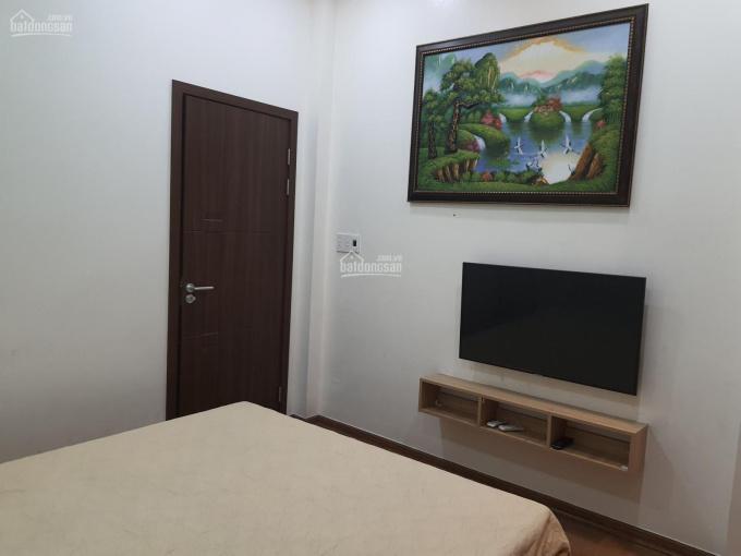 Chính chủ cần bán nhà vị trí đẹp tại Hải Châu, Đà Nẵng ảnh 0