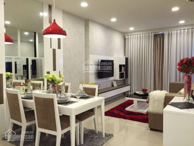Hot! Bán gấp căn hộ Celadon giá tốt, Sơn Kỳ, Tân Phú 60m2 2PN 2.3tỷ (nhà đẹp). LH 0796466744 Nhân ảnh 0