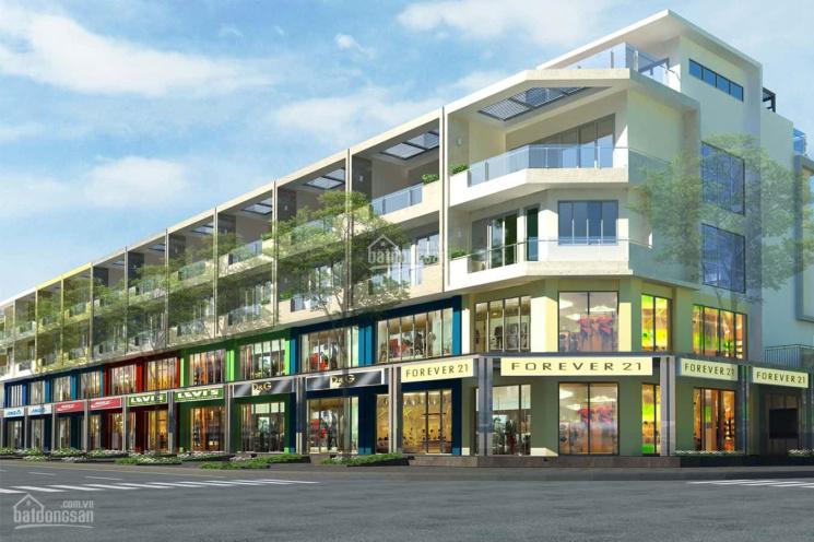 Shophouse Sala MT đường Nguyễn Cơ Thạch-Nhà hoàn thiện-Giá yêu thương 172tr gọi em ngay 0902845022 ảnh 0