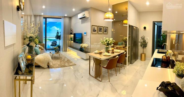 Hot! Bán gấp căn hộ Sacomreal, Lũy Bán Bích, Tân Phú, 82m2 2PN giá 2.5tỷ TL Liên hệ 0796466744 Nhân ảnh 0