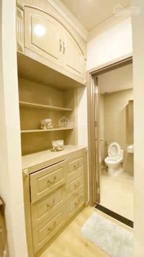 Bán căn hộ Icon 56 sổ hồng 2PN 2WC view đông nam lầu cao, nội thất cao cấp giá 4.7 tỷ bao thuế phí ảnh 0