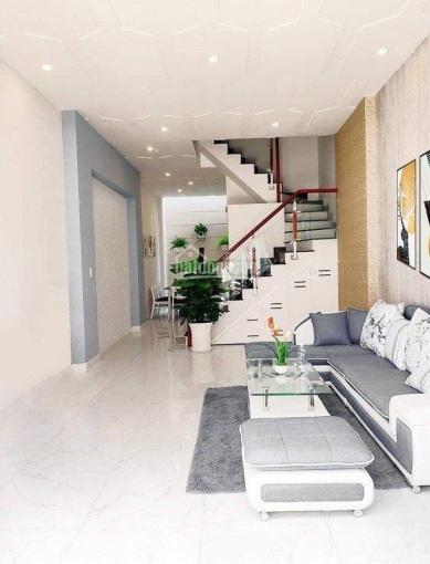 Cần bán gấp nhà 47m2, Nguyễn Thiện Thuật gần chung cư Tecco, bao sang tên ảnh 0