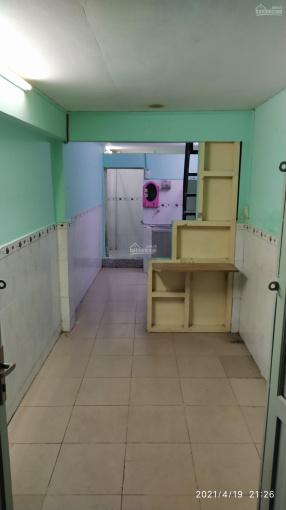 Cho thuê nhà nguyên căn Lê Văn Lương, Quận 7 giá  chỉ 3,5tr/tháng ảnh 0