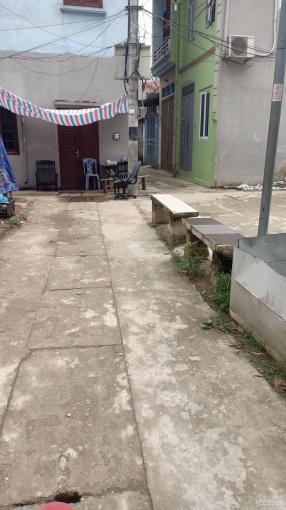 Cần bán lô đất Phú Lương, Hà Đông ảnh 0