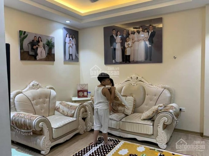 Bán nhà Nguyễn Lương Bằng, Đống Đa, 39m2,5 tầng, mặt tiền 4,9m, 4.6 tỷ ảnh 0