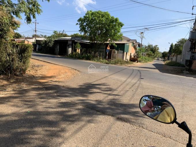Bán đất xã Ea Kao, Buôn Ma Thuột 10 x 55m, giá chỉ 785tr. 0945 832 879 ảnh 0