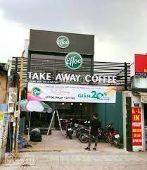 Cho thuê nhà góc mặt tiền đường Phan Văn Trị, Phường 7, Quận Gò Vấp ảnh 0
