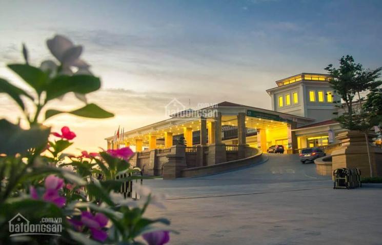 Nhà bán góc 2 MT Tân Sơn, P12, Gò Vấp, 5,6x17.64m nở hậu 8,4m, đối diện sân bay, sân golf, 14,5 tỷ ảnh 0