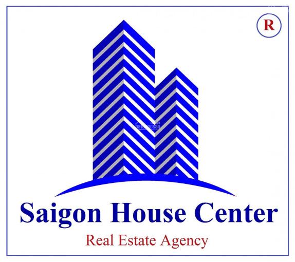 Đường Thủ Khoa Huân, Phường Bến Thành, Quận 1, Hồ Chí Minh ảnh 0