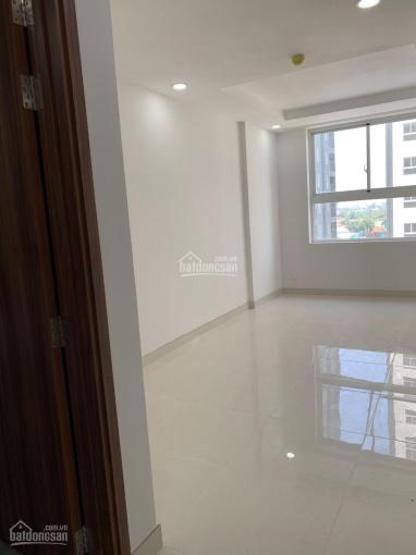 Bán căn 2PN2WC giá 1 tỷ 180 triệu căn hộ tầng cao view sông LH 0902595807 ảnh 0
