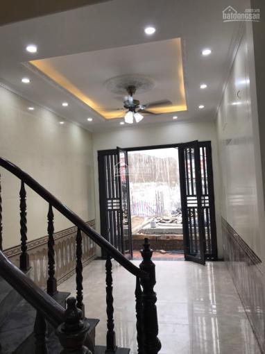 Quá rẻ, nhà dân tự xây 1 căn độc lập và duy nhất 35m2 phố Yên Xá - Tân Triều, sát KĐT Văn Quán HN ảnh 0