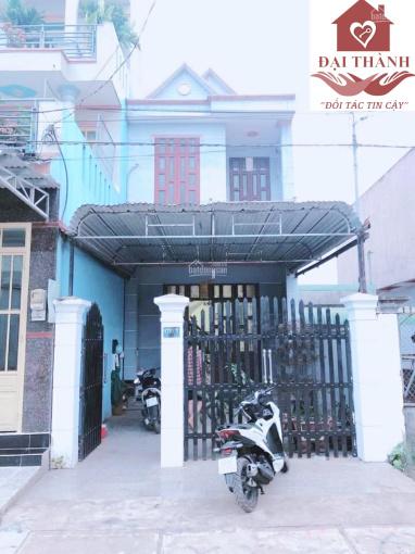 Bán nhà KP8, P Long Bình, MT kinh doanh, giá 3 tỷ ảnh 0