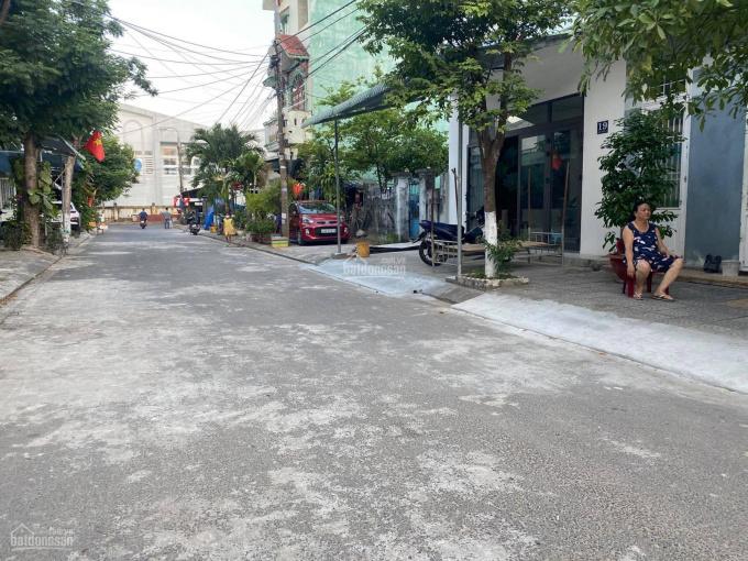 Chính chủ cần tiền bán nhanh nhà Hòa Minh ngang 5m giá sập hầm mua nhanh kẻo lỡ - Lh: 0901967764 ảnh 0