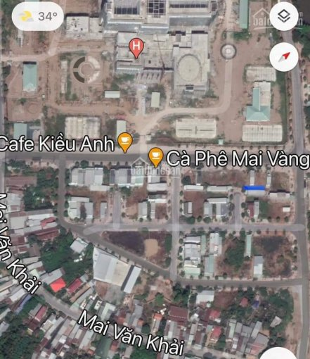 Bán nền khu tái định cư bệnh viện đa khoa Đồng Tháp, Xã Mỹ Tân, TP Cao Lãnh. LH 0986.904.186 ảnh 0