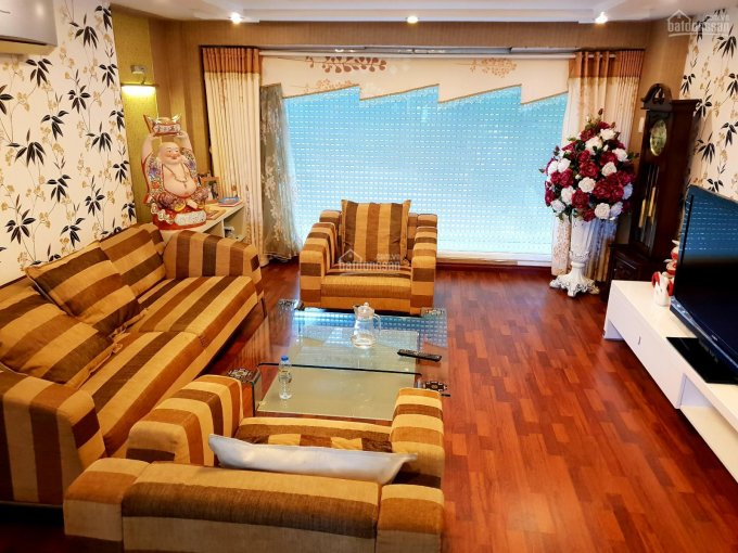 Bán nhà đẹp khu trung tâm thành phố, cách nhà hát lớn 5p đường Hạ Lý, quận Hồng Bàng, Hải Phòng ảnh 0