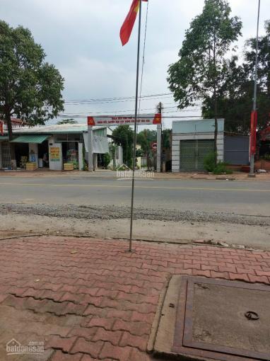 Đất Hiệp Thành kế sân banh Kim Long và khu dân cư Hiệp Phát, diện tích 5*30m thổ cư 100m2 ảnh 0