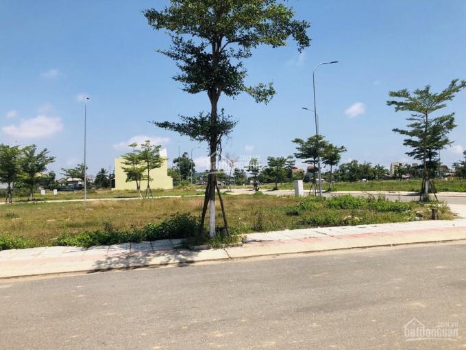 Đất trung tâm TP. Quảng Ngãi giá nông thôn, gần đường Lê Thánh Tôn thuộc KĐT An Phú Sinh ảnh 0