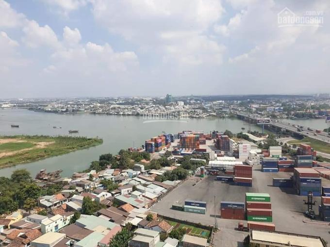 Chính chủ bán gấp Samsora Riverside Tân Vạn 49m2, 1.05 tỷ, bao full sang tên, giá tốt bán gấp ảnh 0