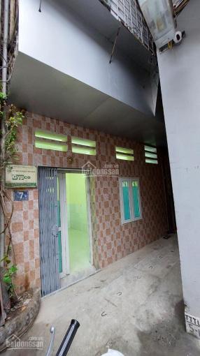 Chính chủ bán nhà đường Nguyễn Trãi, Thanh Xuân sát ngã tư Khuất Duy Tiến và Nguyễn Xiển giá 1.95tỷ ảnh 0