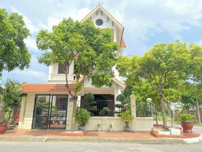 Cho thuê nhà liền kề KĐT 54 Hạ Đình, 81m2, 5 tầng. LH 0865683012 ảnh 0