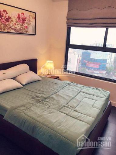 Bán căn hộ Khánh Hội 2, Quận 4, 75m2, 2PN, 2WC, giá 2 tỷ 9, LH: 0869257093 ảnh 0
