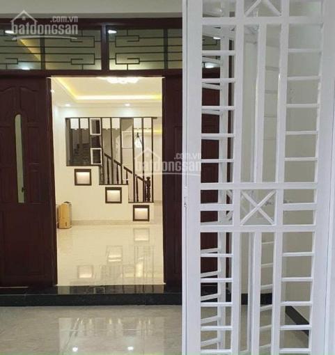 Vợ chồng li hôn, cần bán gấp căn nhà 100m2, SHR, Vĩnh Lộc, Bình Chánh ảnh 0