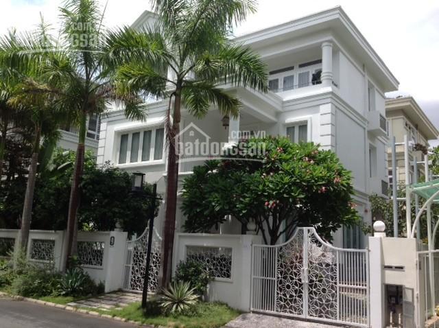 Bán nhà HXH 6m Hoa Lan, P2, Q. Phú Nhuận. DT: 7,5x21m, giá 25 tỷ rẻ nhất khu Phan Xích Long sầm uất ảnh 0
