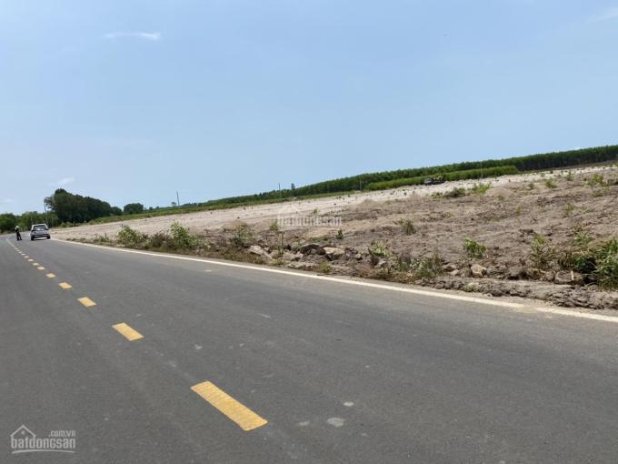 Cần bán đất có thổ cư trong khu nhà vườn nghỉ dưỡng chỉ 1 tỷ 390, đường nhựa 5m ảnh 0