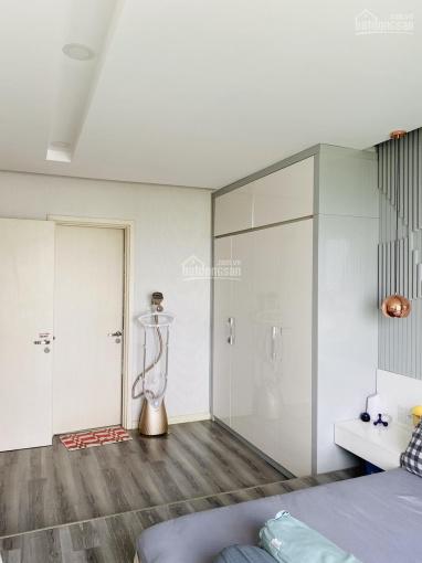 Chủ nhà cần bán căn hộ Krista 3PN 2WC full nội thất giá 4 tỷ 1 LH: 0909167641 Nhung ảnh 0