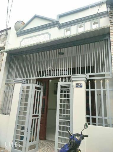 Vợ chồng trẻ xây nhà ở, dịch cần bán trả nợ ngân hàng, LH 0888999065 xem nhà ảnh 0