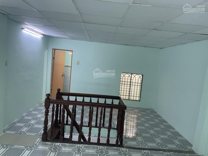 Cho thuê nhà nguyên căn Phường 16, Gò Vấp, LH 0964719075, cạnh trường THCS Phan Tây Hồ ảnh 0