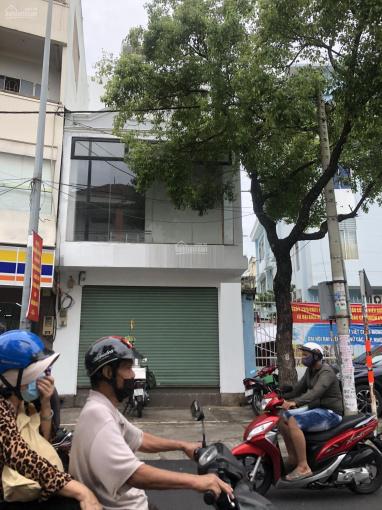 Nhà MT kinh doanh Lê Trọng Tấn, 4x30m, trống suốt vị trí đẹp ảnh 0