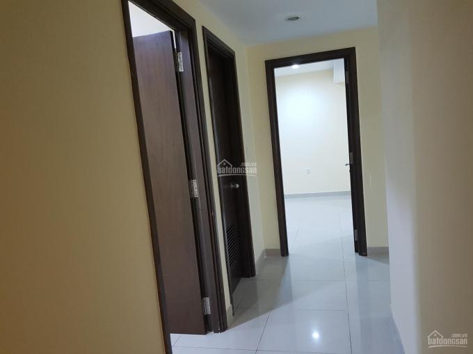 Cần bán căn hộ chung cư An Phú đường Hậu Giang, Q6, lầu 16, căn góc, 153m2 ảnh 0