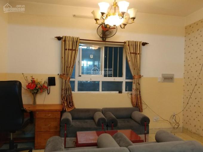 Bán căn hộ chung cư Khang Gia Gò Vấp, 73m2, 2 tỷ 100tr, 2PN, 2WC, sổ hồng, LH 0967954896 Ms. Út ảnh 0
