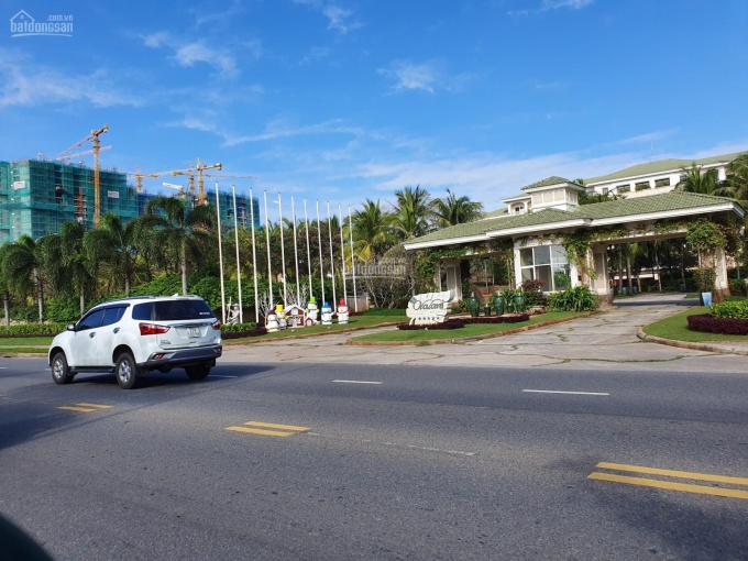 Cần lô đất 3207m2 đường Võ Nguyên Giáp ngay biển Phạm Văn Đồng, Đà Nẵng, LH: 0935932887 ảnh 0
