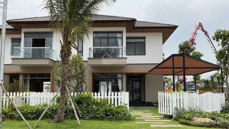 Mở bán dự án Đại Phước Molita trong khu Phúc An City, Bàu Bàng, BD. Trả trước 395tr/căn, SHR 1/500 ảnh 0
