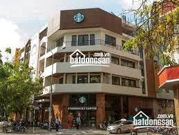 Bán nhà 3 MT Phùng Văn Cung gần Phan Xích Long, P3, Phú Nhuận, DT 13x8m, 4 tầng, giá bán 18.5 tỷ ảnh 0