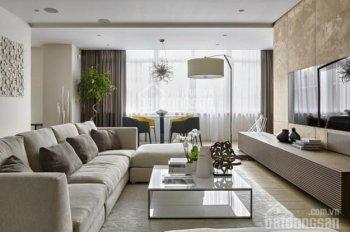 Cho thuê căn hộ chung cư Sunny Plaza, Phạm Văn Đồng, 3PN, 105m2, 13tr/tháng. Gò Vấp ảnh 0