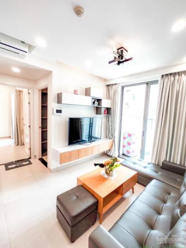 Kingston Residence - Cho thuê căn hộ 2PN tầng cao view Đông Nam đón gió. Giá thuê: 16.5 triệu ảnh 0