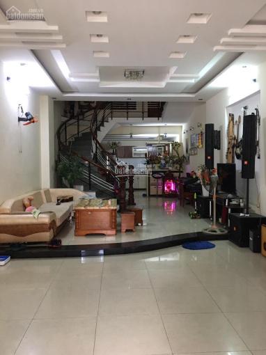 Kẹt tiền bán nhà 3,5 mê kiệt ô tô đường Tô Hiệu, Hòa Minh, Liên Chiểu ảnh 0