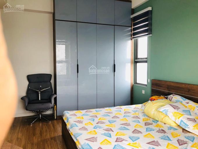 Bán căn góc M-One Gia Định 2 phòng ngủ 2WC diện tích 74.10m2 giá chỉ 4.2 tỷ (thương lượng) ảnh 0