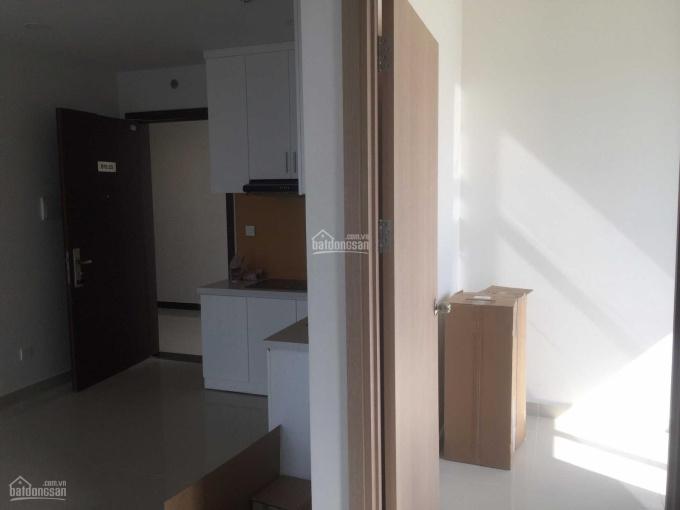 Bán căn hộ Sunrise City View, giá bán 2.8 tỷ, 56m2, 2PN, 1WC, full nội thất, LH: 0835130091 Nhung ảnh 0