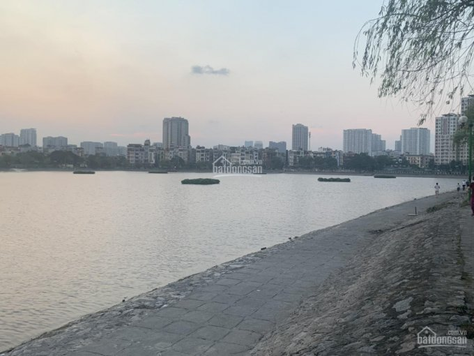 Chính chủ cho thuê nhà số 44 Tân Phú, gần Big C, Lê Trọng Tấn, gần đại học Y Hà Nội ảnh 0
