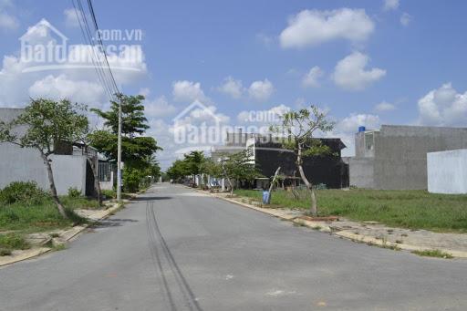 Kẹt tiền cần bán đất thị trấn Tân Quy, Tỉnh Lộ 15, 1.8tỷ/175m2 đường nhựa 20m SHR, LH 0702694658 ảnh 0