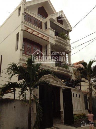 Cần bán 11 CHDV cao cấp đường 8m hơn Bùi Đình Túy Q. Bình Thạnh thu nhập 55tr/tháng LH: 0934894378 ảnh 0