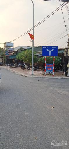 Bán đất tại xã Khánh Hà, Thường Tín, HN giáp Đại Áng, Thanh Trì - (bán 10 lô) đầu tư, dựng xưởng ảnh 0