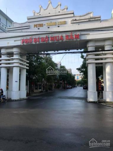 Bán nhà Petro Thăng Long - TP Thái Bình ảnh 0