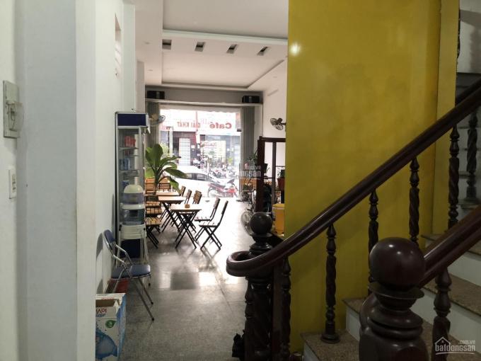 Bán nhà 3 tầng 62 Lý Thái Tổ sát bên viện kiểm sát đã hoàn công ảnh 0